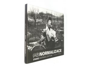 (Ab)normalizace