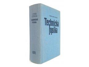 Technická fysika