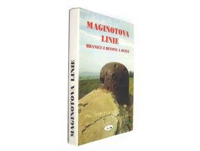 Maginotova linie