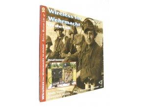 Wireless for Wehrmacht