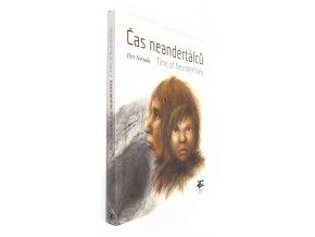 Čas neandertálců