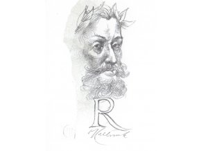 Císař Rudolf