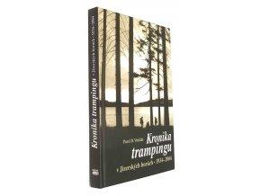 Kronika trampingu