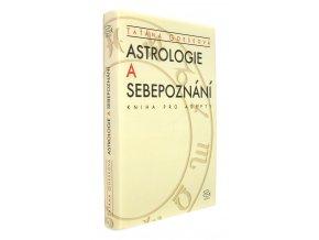 Astrologie a sebepoznání