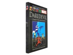 Daredevil: Zmrtvýchvstání