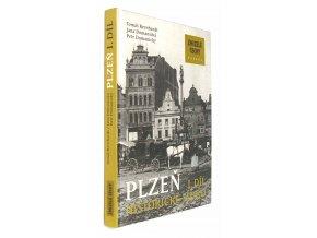 Plzeň I.