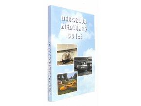 Aeroklub Medlánky 80 let