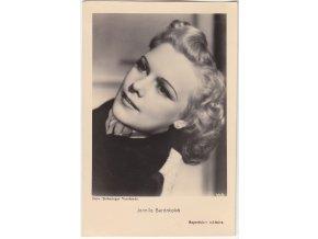 Beránková Jarmila