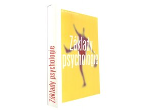 Základy psychologie
