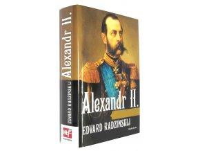 Alexandr II.
