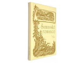 Šumavské romance