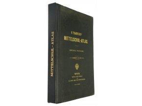 Mittelschul Atlas
