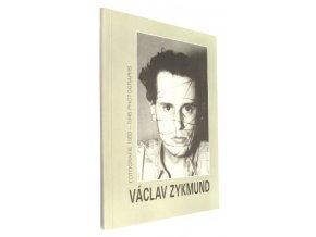 Václav Zykmund