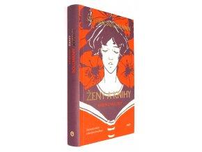 Ženy a knihy