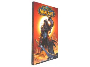 World of WarCraft #01