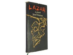 Lazar a píseň