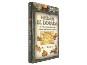 Hledání El Dorada