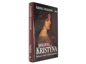 Královna Kristýna