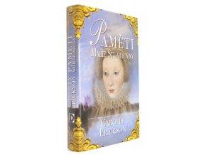 Paměti Marie Stuartovny
