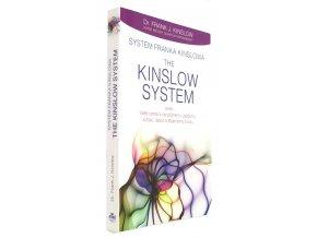 Systém Franka Kinslowa