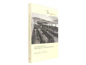 Kulturní dědictví brněnského vlnařského průmyslu