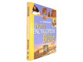 Nová encyklopedie Bible