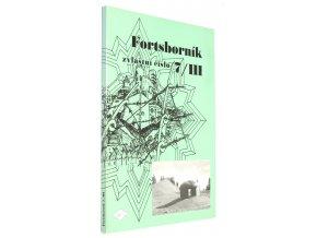 Fortsborník 7/III
