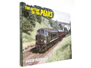 The Heyday Of The Peaks