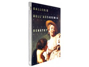 Gallerie dell'Accademia - Benátky