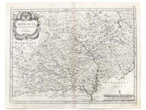 Moravia marchionatus