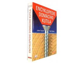 Encyklopedie domácího kutila
