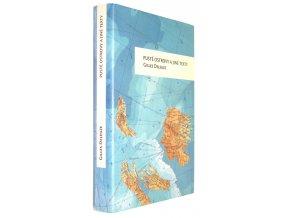 Pusté ostrovy a jiné texty
