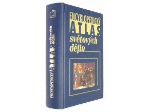 Encyklopedický atlas světových dějin