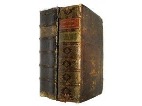Bible svatováclavská