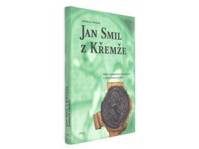 Jan Smil z Křemže