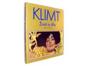 Gustav Klimt: život a dílo