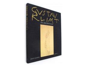 Gustav Klimt. 100 Zeichnungen