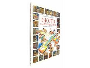 Giotto a středověké umění