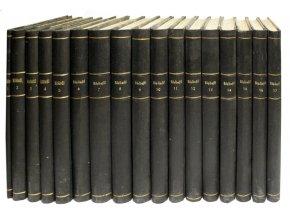 Bibliofil