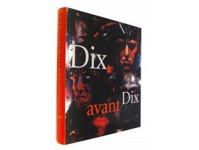Dix avant Dix