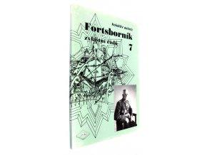 Fortsborník 7