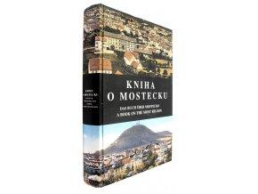 Kniha o Mostecku