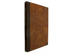Husitské katechismy