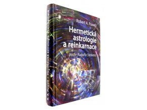340102 hermeticka astrologie a reinkarnace 2