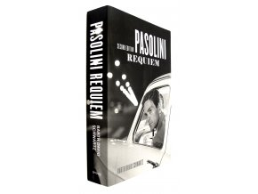 340095 pasolini requiem