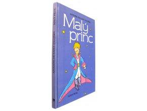 340193 maly princ 6