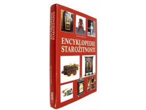340210 encyklopedie starozitnosti 2