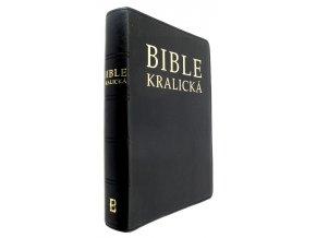 340189 bible kralicka