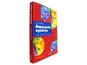 340289 aspergeruv syndrom