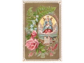 340329 blahoslavena panna maria ve varte